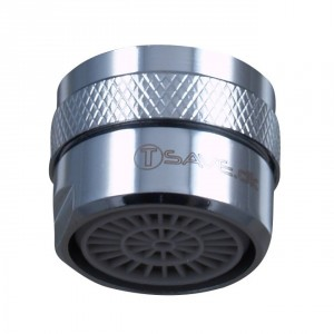 perlator-vandsparer-almindelig-vandhane-22-og-24mm-gevind